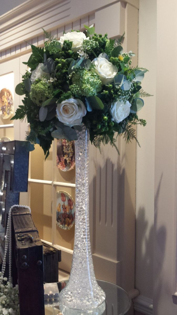 wedding-reception-flowers-rugeley-florist-046