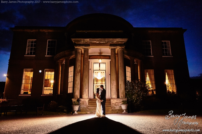 Here is a taster selection of images from their wedding at Brocton Hall Golf Club, Stafford..to register to see the full gallery when they are ready please use this link.. http://www.barryjamesphoto.com/client-area-registration/ Wedding Photographs by www.barryjamesphoto.com Please do not crop. Feel free to tag yourself.