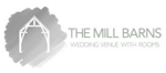 Mill Barns Recommended Wedding Florist