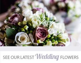 Latest Weddings