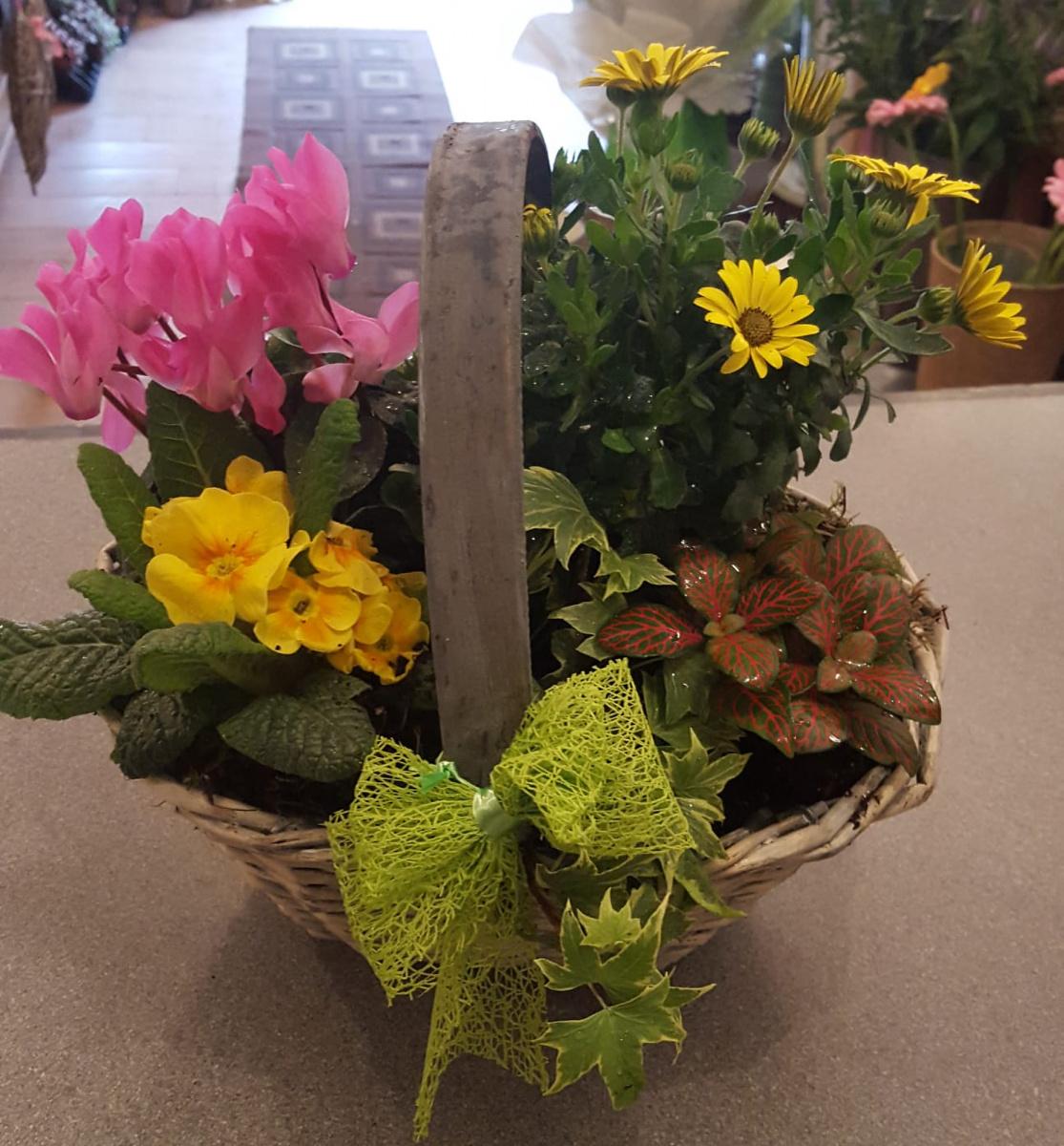jugs-baskets-floral-arrangements-rugeley-florist-011