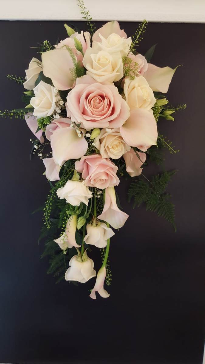 bridal-handshower-wedding-flowers-rugeley-florist-staffordshire-017