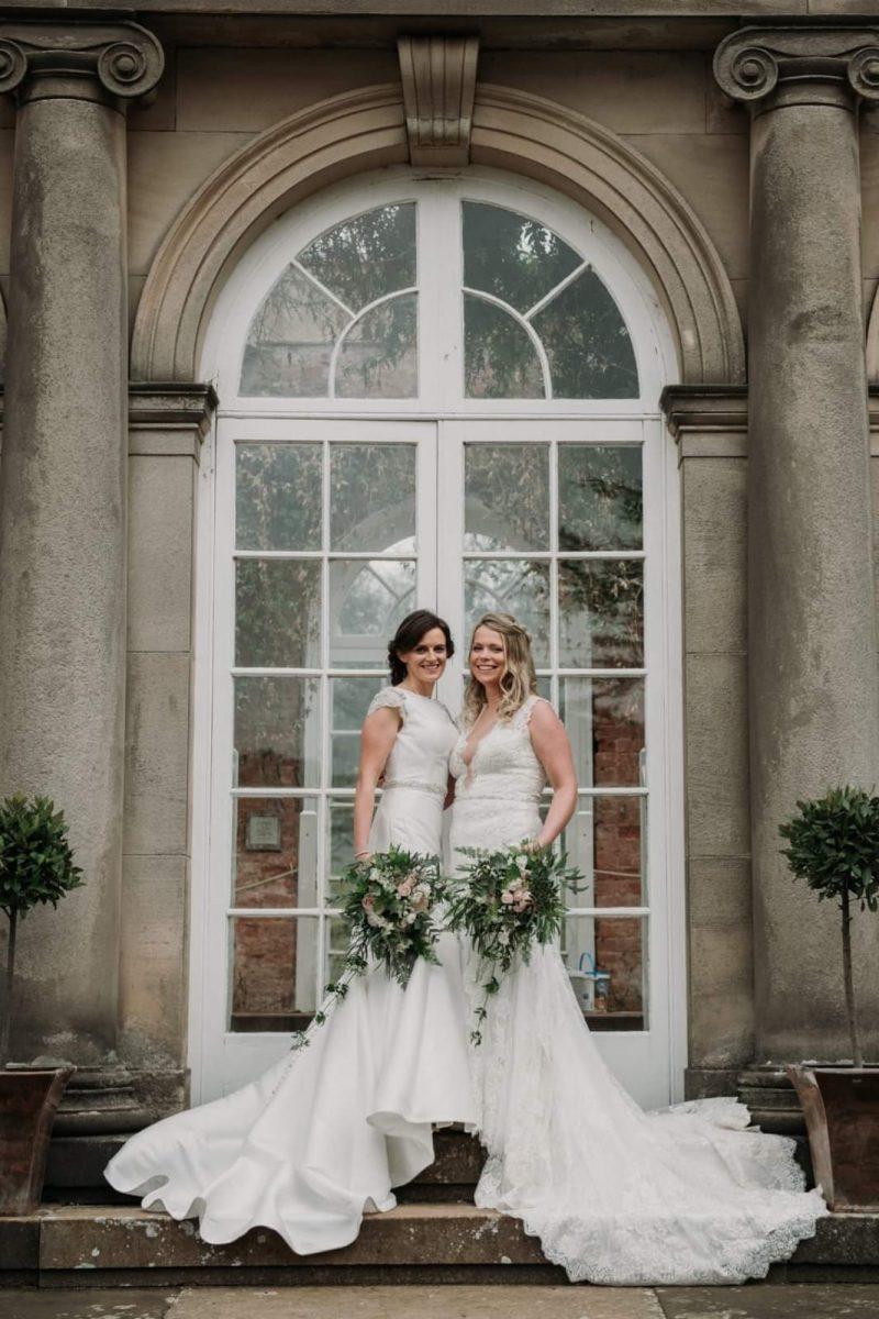 bridal-handtied-wedding-flowers-rugeley-florist-staffordshire-002