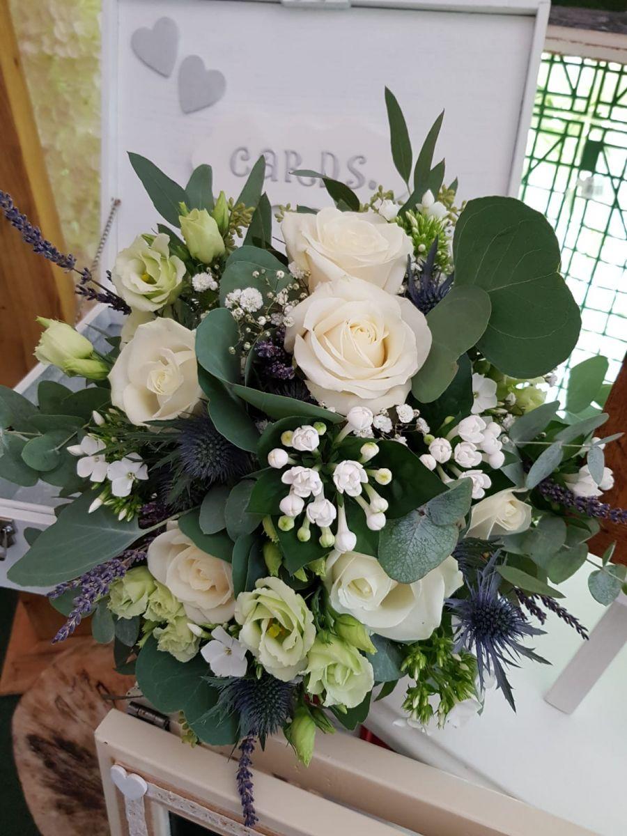 bridal-handtied-wedding-flowers-rugeley-florist-staffordshire-004