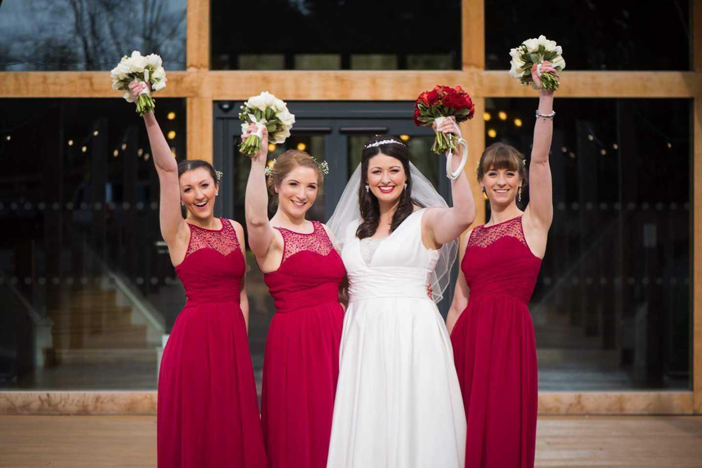 bridal-handtied-wedding-flowers-rugeley-florist-staffordshire-005