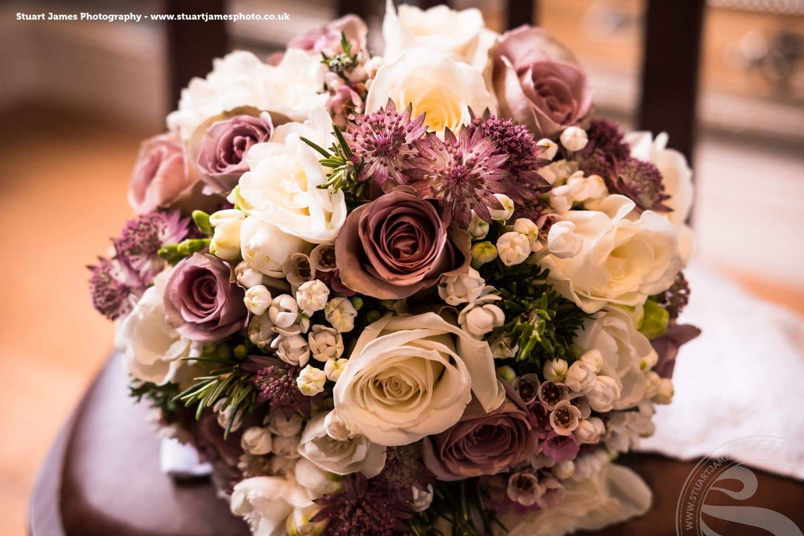 bridal-handtied-wedding-flowers-rugeley-florist-staffordshire-007