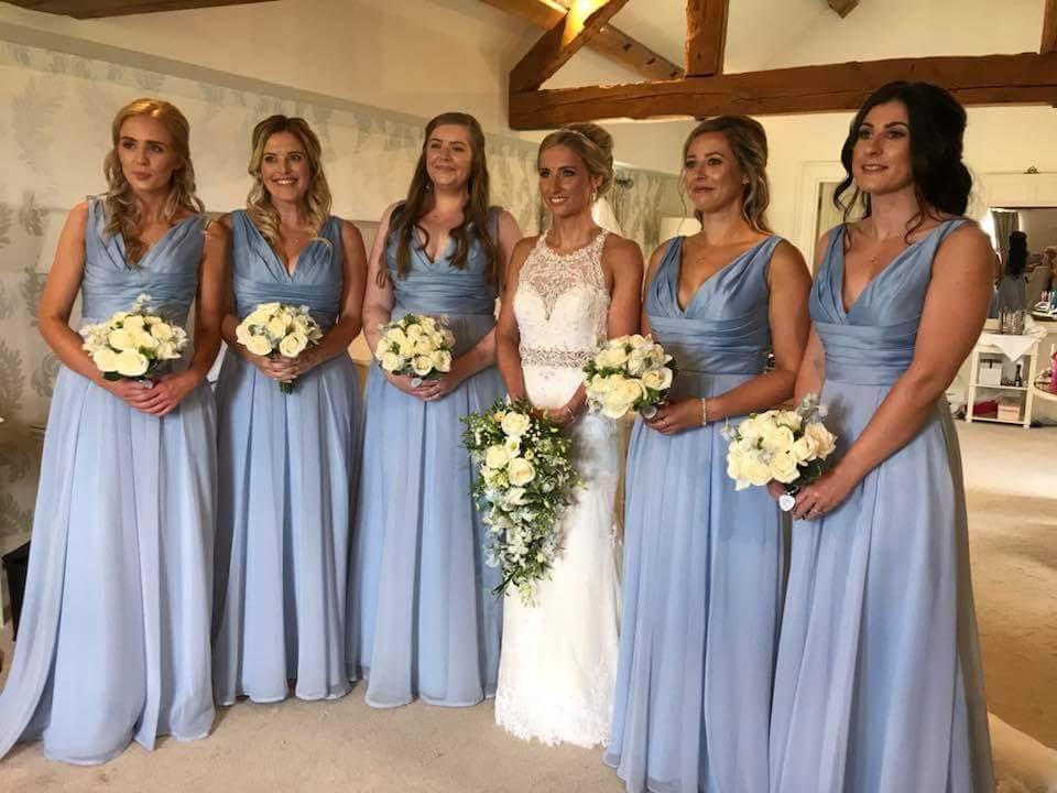 bridal-handtied-wedding-flowers-rugeley-florist-staffordshire-016