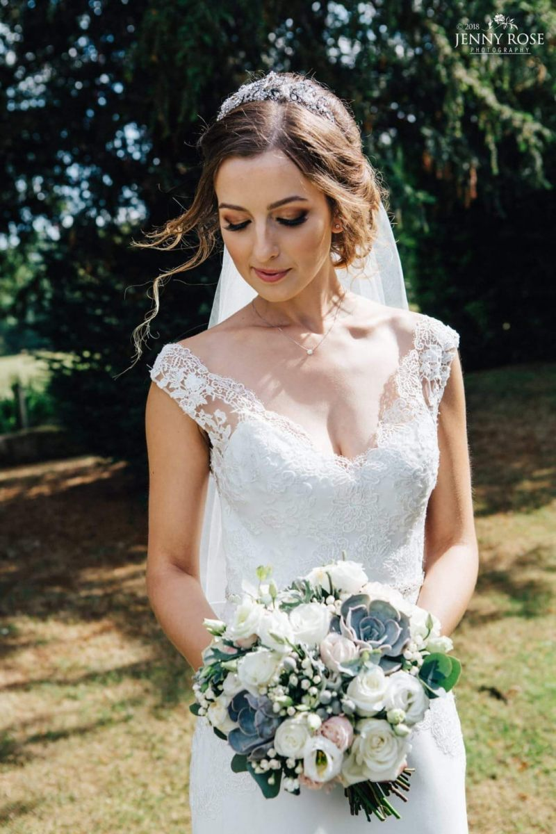 bridal-handtied-wedding-flowers-rugeley-florist-staffordshire-018