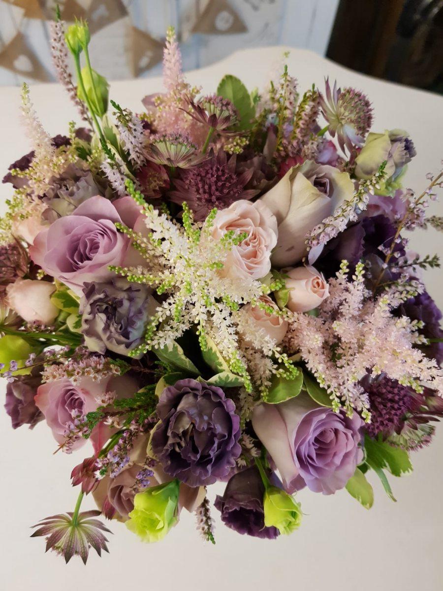 bridal-handtied-wedding-flowers-rugeley-florist-staffordshire-027
