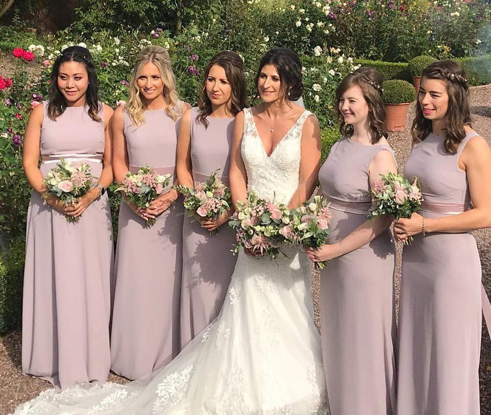 bridal-handtied-wedding-flowers-rugeley-florist-staffordshire-045