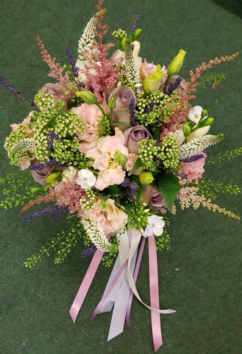 bridal-handtied-wedding-flowers-rugeley-florist-staffordshire-049
