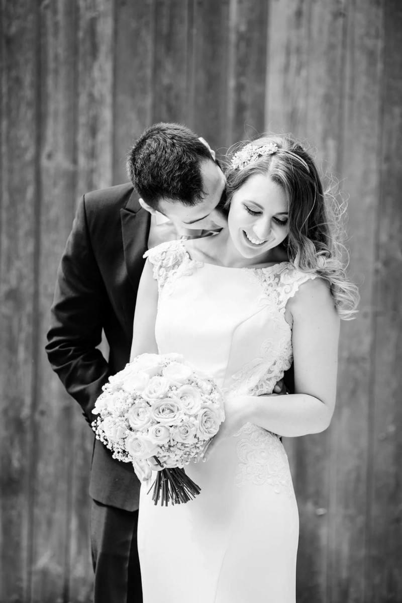 bridal-handtied-wedding-flowers-rugeley-florist-staffordshire-050