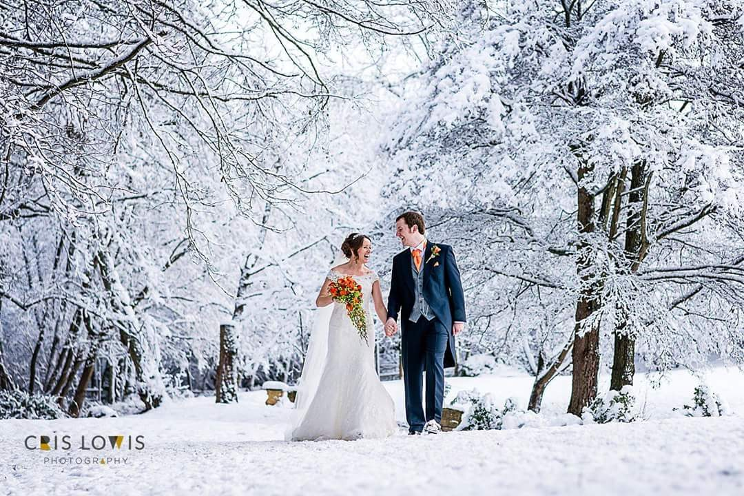 winter-wedding-flowers-rugeley-florist-staffordshire-058