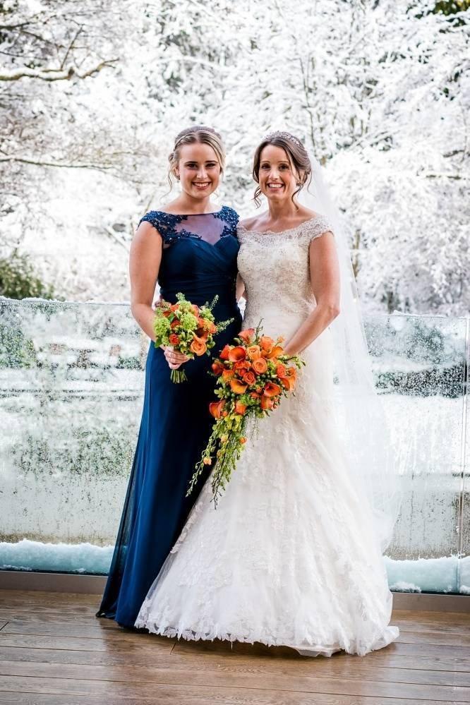 winter-wedding-flowers-rugeley-florist-staffordshire-061