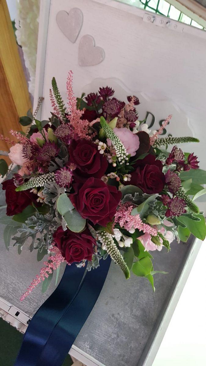 winter-wedding-flowers-rugeley-florist-staffordshire-064