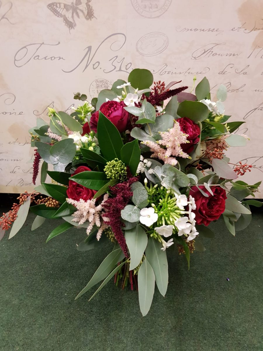 winter-wedding-flowers-rugeley-florist-staffordshire-065