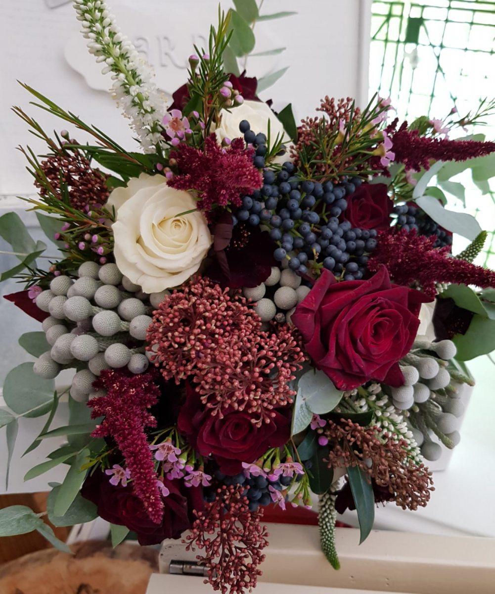 winter-wedding-flowers-rugeley-florist-staffordshire-066