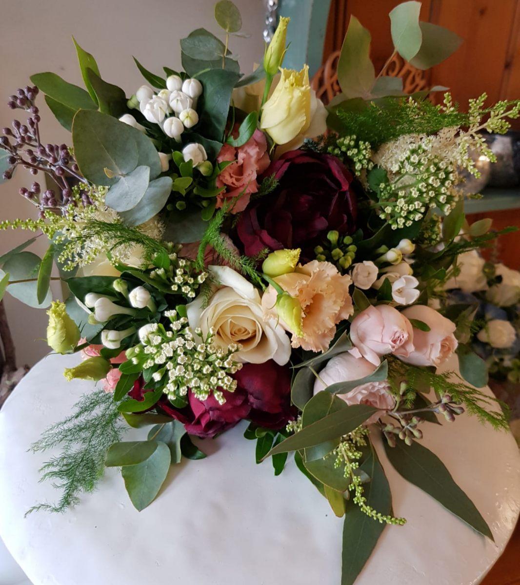winter-wedding-flowers-rugeley-florist-staffordshire-067