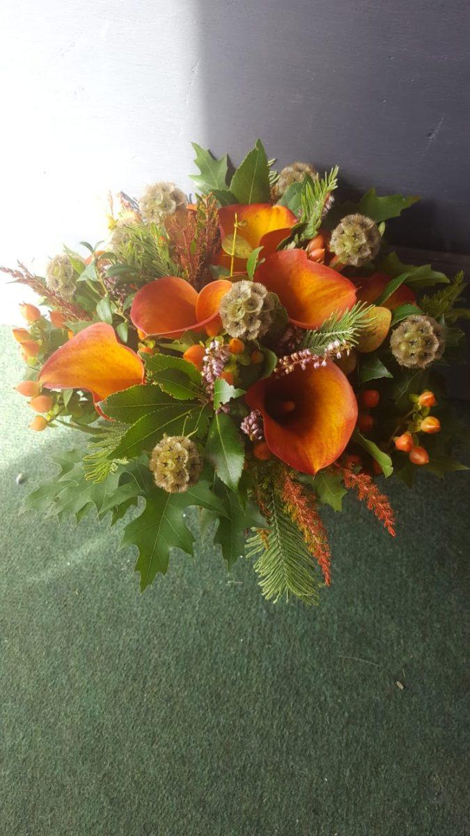 winter-wedding-flowers-rugeley-florist-staffordshire-072