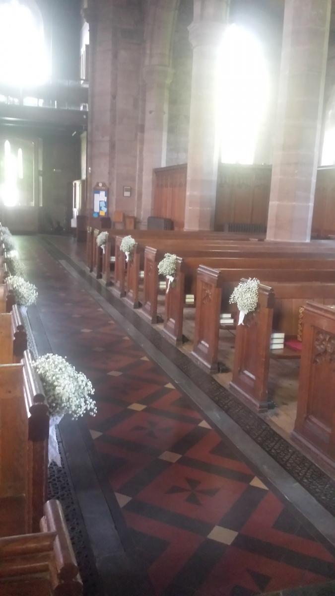 church-wedding-flowers-rugeley-florist-staffordshire-010