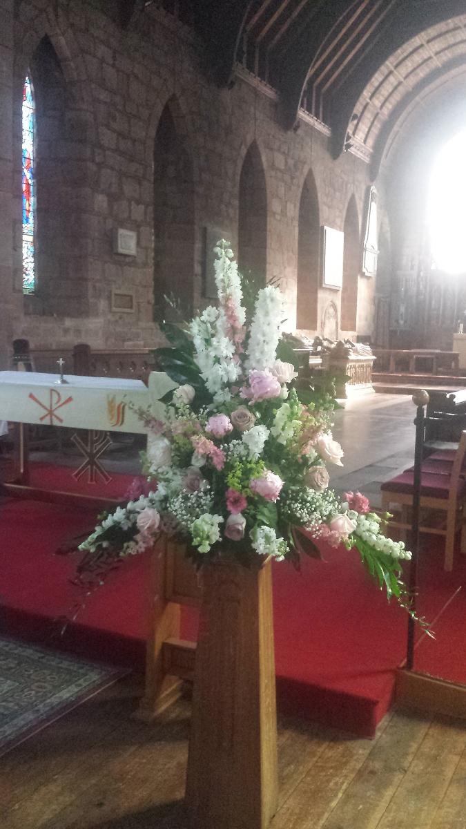 church-wedding-flowers-rugeley-florist-staffordshire-011