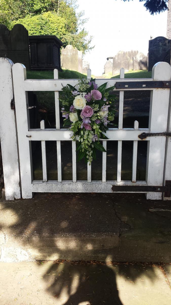 church-wedding-flowers-rugeley-florist-staffordshire-014