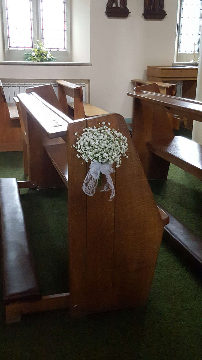church-wedding-flowers-rugeley-florist-staffordshire-018