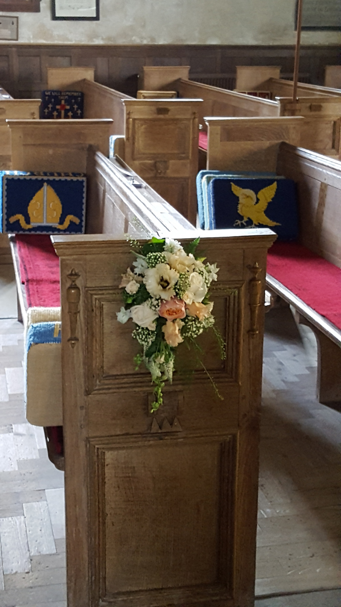 church-wedding-flowers-rugeley-florist-staffordshire-021