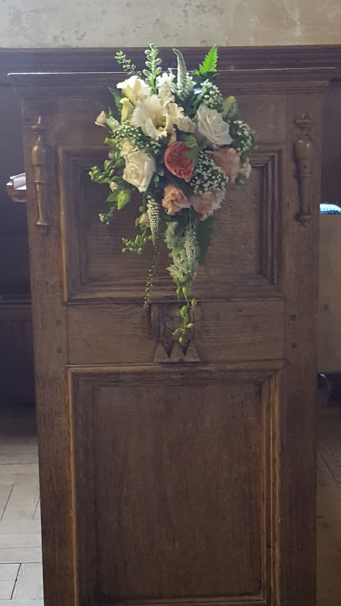 church-wedding-flowers-rugeley-florist-staffordshire-022