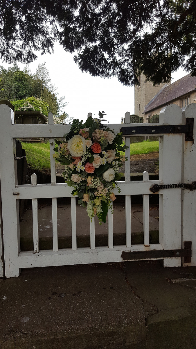 church-wedding-flowers-rugeley-florist-staffordshire-024