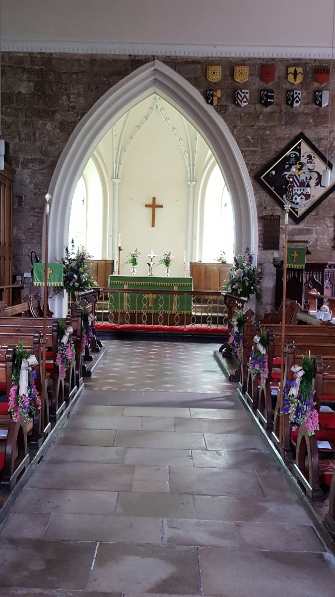 church-wedding-flowers-rugeley-florist-staffordshire-025
