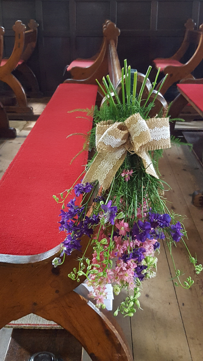 church-wedding-flowers-rugeley-florist-staffordshire-026
