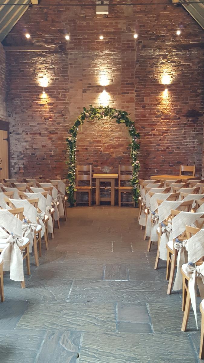 church-wedding-flowers-rugeley-florist-staffordshire-030