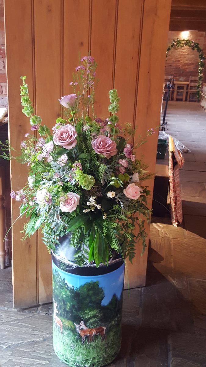 church-wedding-flowers-rugeley-florist-staffordshire-031