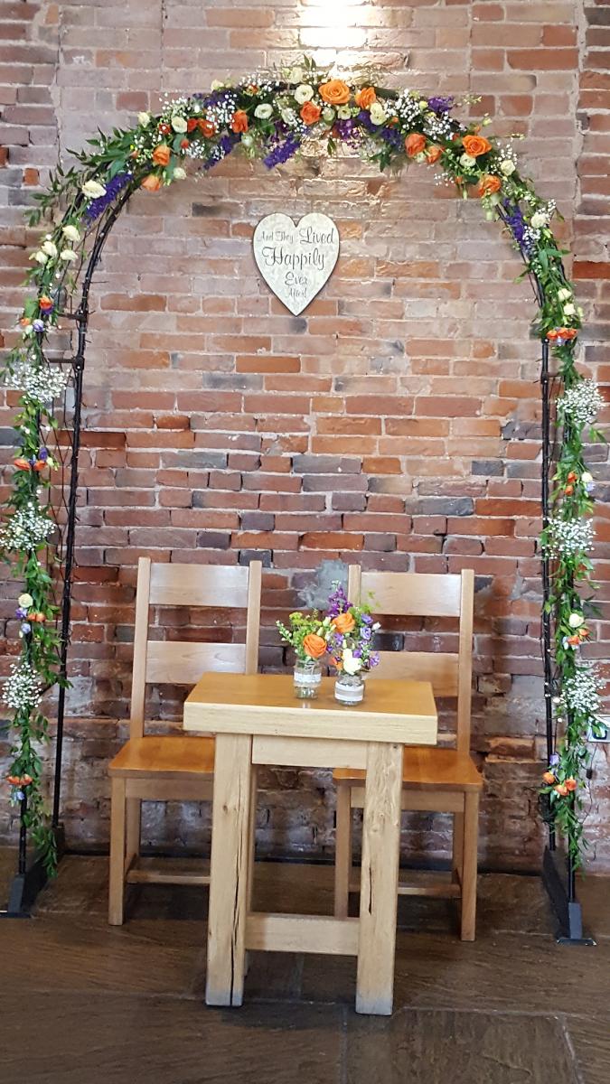church-wedding-flowers-rugeley-florist-staffordshire-032