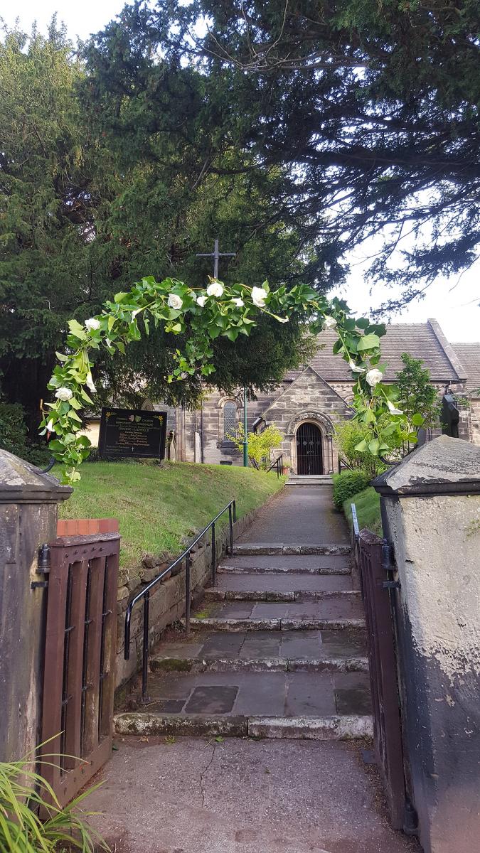 church-wedding-flowers-rugeley-florist-staffordshire-035