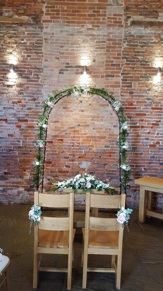 church-wedding-flowers-rugeley-florist-staffordshire-036