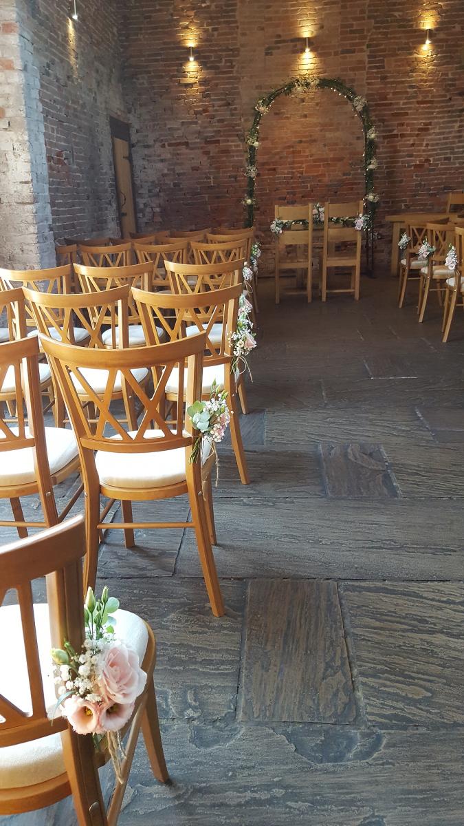 church-wedding-flowers-rugeley-florist-staffordshire-038