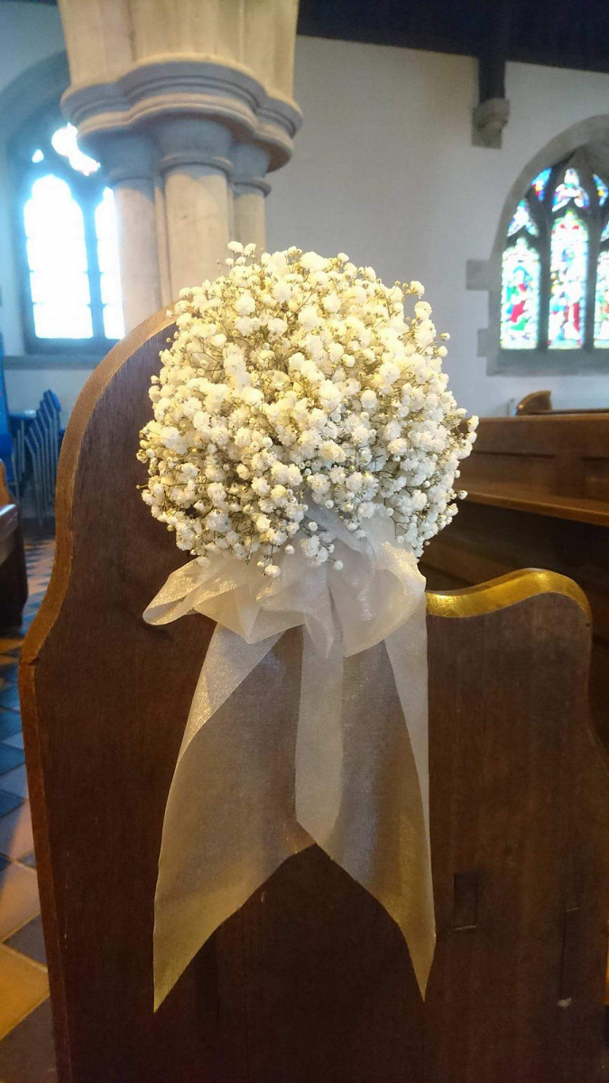 church-wedding-flowers-rugeley-florist-staffordshire-040