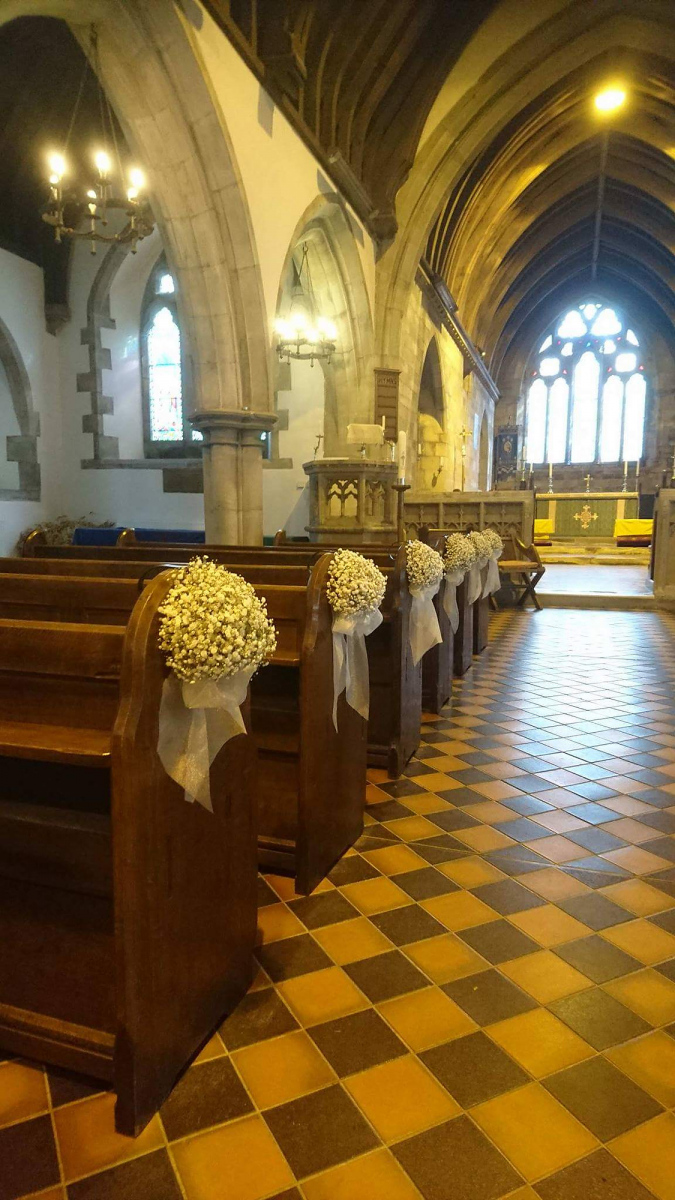 church-wedding-flowers-rugeley-florist-staffordshire-043