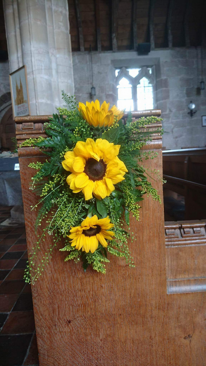church-wedding-flowers-rugeley-florist-staffordshire-045