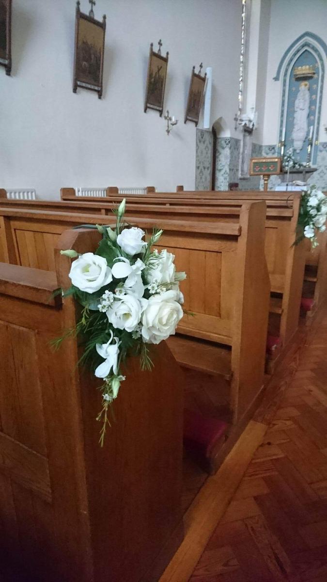 church-wedding-flowers-rugeley-florist-staffordshire-048
