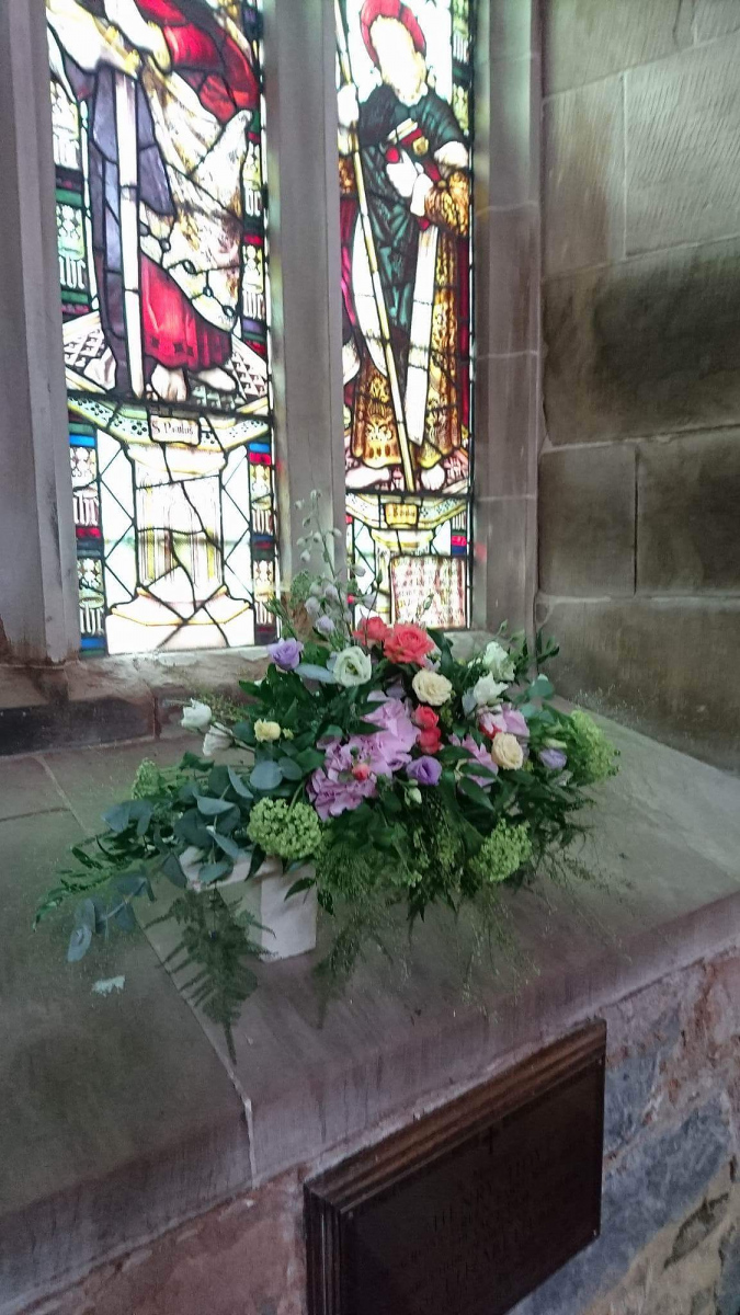 church-wedding-flowers-rugeley-florist-staffordshire-052