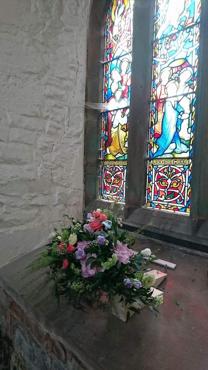 church-wedding-flowers-rugeley-florist-staffordshire-055