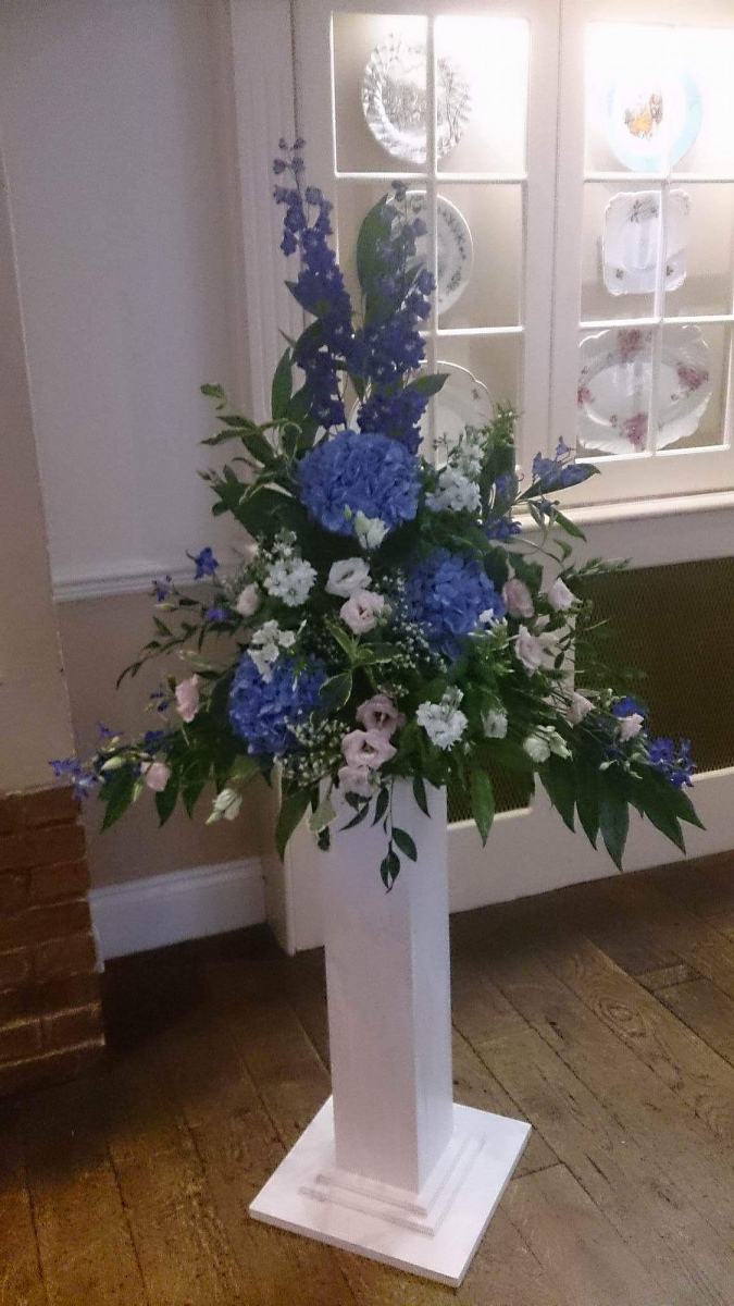 church-wedding-flowers-rugeley-florist-staffordshire-058