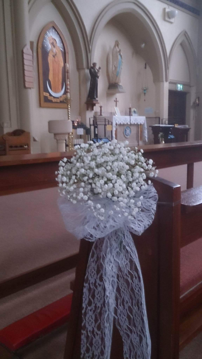 church-wedding-flowers-rugeley-florist-staffordshire-062