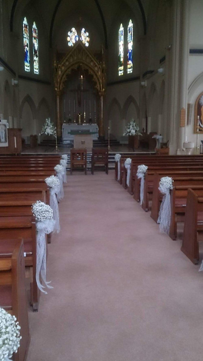 church-wedding-flowers-rugeley-florist-staffordshire-063
