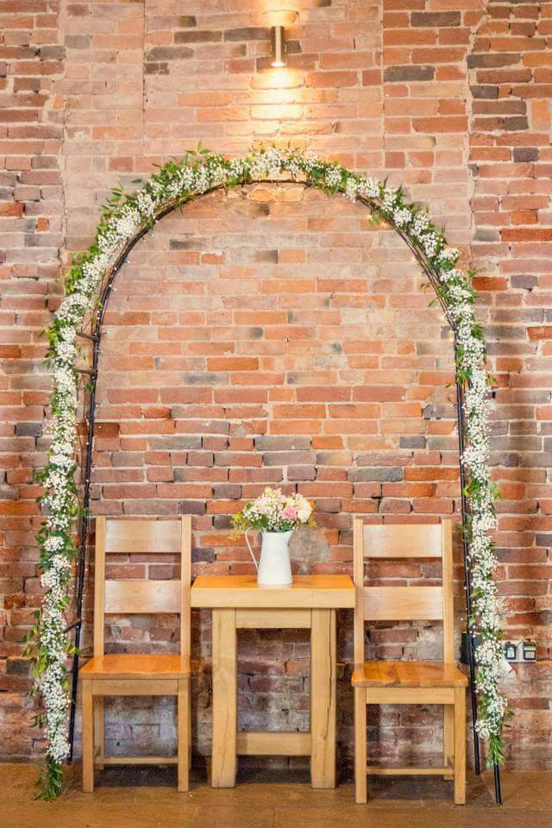 church-wedding-flowers-rugeley-florist-staffordshire-065