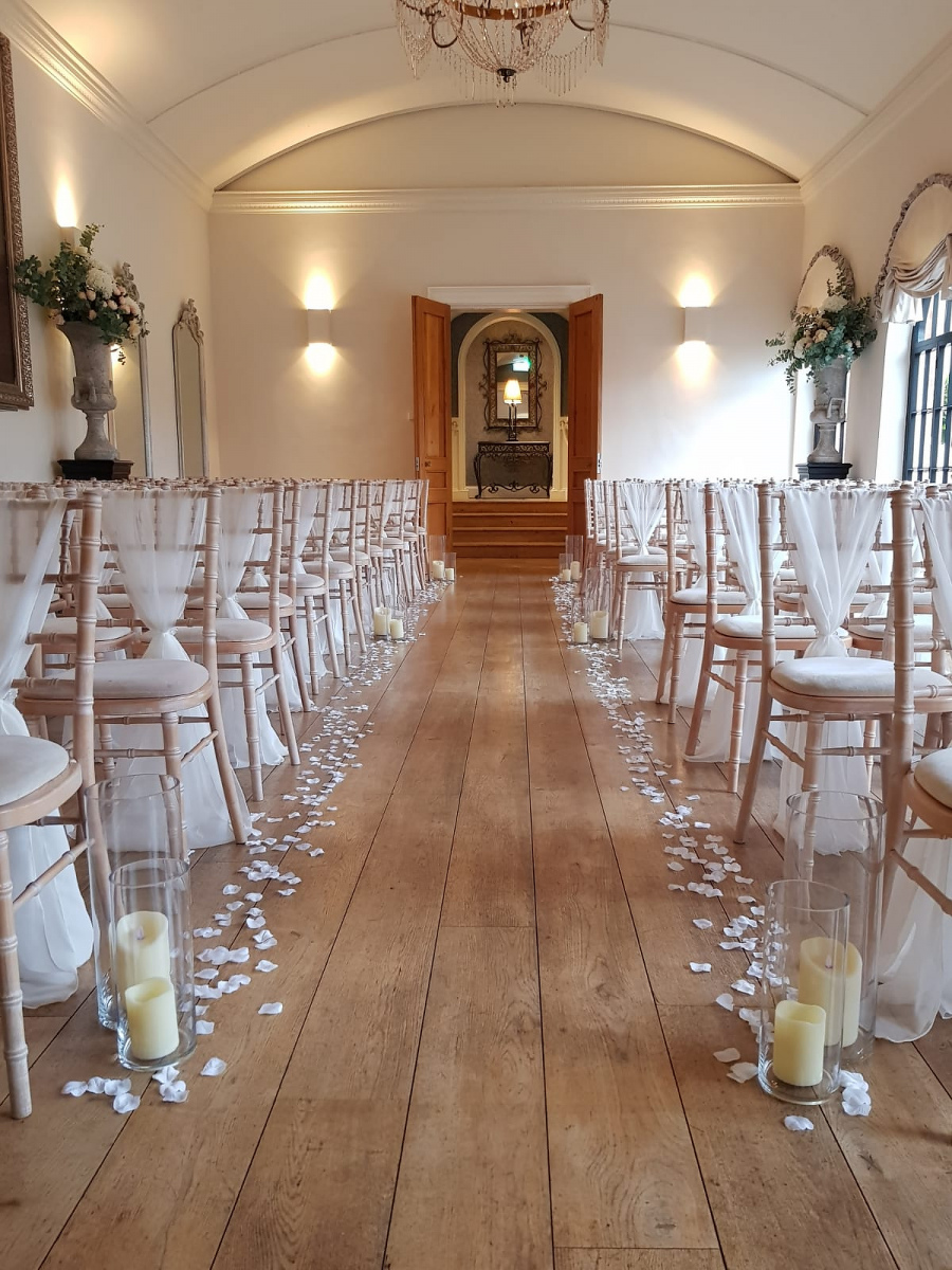 civil-ceremony-wedding-flowers-rugeley-florist-staffordshire-001