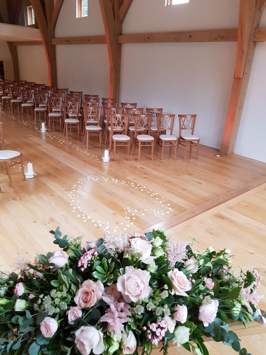 civil-ceremony-wedding-flowers-rugeley-florist-staffordshire-002